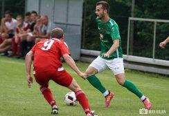 FC-Schweinfurt-05_mit_Unentschieden_im_Testspiel_gegen_den_FC-Fuchsstadt (18)