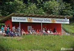 FC-Schweinfurt-05_mit_Unentschieden_im_Testspiel_gegen_den_FC-Fuchsstadt (2)