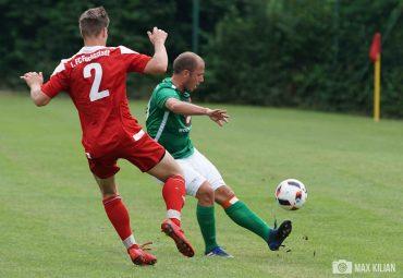 FC-Schweinfurt-05_mit_Unentschieden_im_Testspiel_gegen_den_FC-Fuchsstadt (20)