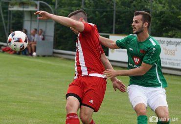 FC-Schweinfurt-05_mit_Unentschieden_im_Testspiel_gegen_den_FC-Fuchsstadt (21)