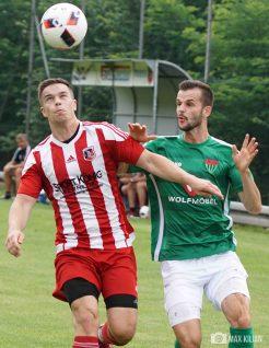 FC-Schweinfurt-05_mit_Unentschieden_im_Testspiel_gegen_den_FC-Fuchsstadt (22)