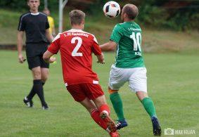 FC-Schweinfurt-05_mit_Unentschieden_im_Testspiel_gegen_den_FC-Fuchsstadt (25)