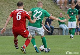 FC-Schweinfurt-05_mit_Unentschieden_im_Testspiel_gegen_den_FC-Fuchsstadt (26)