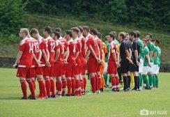 FC-Schweinfurt-05_mit_Unentschieden_im_Testspiel_gegen_den_FC-Fuchsstadt (3)