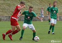 FC-Schweinfurt-05_mit_Unentschieden_im_Testspiel_gegen_den_FC-Fuchsstadt (33)