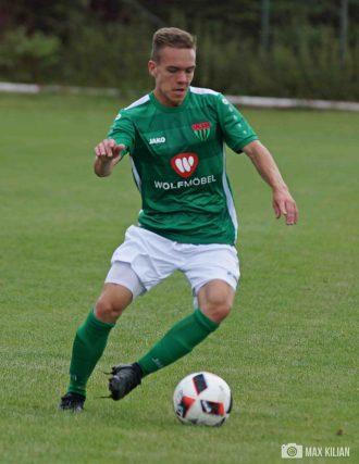 FC-Schweinfurt-05_mit_Unentschieden_im_Testspiel_gegen_den_FC-Fuchsstadt (34)