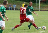 FC-Schweinfurt-05_mit_Unentschieden_im_Testspiel_gegen_den_FC-Fuchsstadt (35)