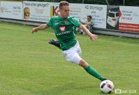 FC-Schweinfurt-05_mit_Unentschieden_im_Testspiel_gegen_den_FC-Fuchsstadt (36)