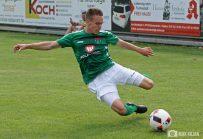 FC-Schweinfurt-05_mit_Unentschieden_im_Testspiel_gegen_den_FC-Fuchsstadt (37)