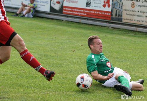 FC-Schweinfurt-05_mit_Unentschieden_im_Testspiel_gegen_den_FC-Fuchsstadt (38)
