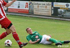 FC-Schweinfurt-05_mit_Unentschieden_im_Testspiel_gegen_den_FC-Fuchsstadt (39)