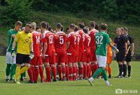 FC-Schweinfurt-05_mit_Unentschieden_im_Testspiel_gegen_den_FC-Fuchsstadt (4)