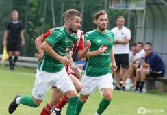 FC-Schweinfurt-05_mit_Unentschieden_im_Testspiel_gegen_den_FC-Fuchsstadt (40)