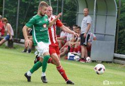 FC-Schweinfurt-05_mit_Unentschieden_im_Testspiel_gegen_den_FC-Fuchsstadt (41)