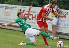 FC-Schweinfurt-05_mit_Unentschieden_im_Testspiel_gegen_den_FC-Fuchsstadt (42)