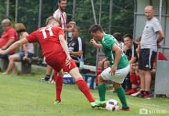 FC-Schweinfurt-05_mit_Unentschieden_im_Testspiel_gegen_den_FC-Fuchsstadt (44)