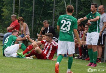 FC-Schweinfurt-05_mit_Unentschieden_im_Testspiel_gegen_den_FC-Fuchsstadt (45)