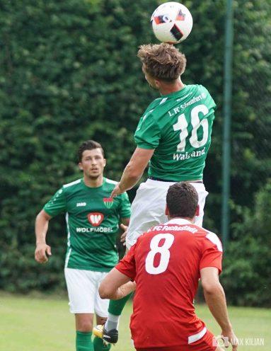 FC-Schweinfurt-05_mit_Unentschieden_im_Testspiel_gegen_den_FC-Fuchsstadt (46)