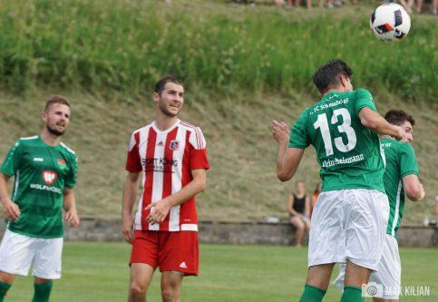FC-Schweinfurt-05_mit_Unentschieden_im_Testspiel_gegen_den_FC-Fuchsstadt (47)