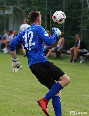 FC-Schweinfurt-05_mit_Unentschieden_im_Testspiel_gegen_den_FC-Fuchsstadt (49)