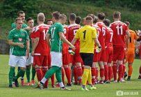 FC-Schweinfurt-05_mit_Unentschieden_im_Testspiel_gegen_den_FC-Fuchsstadt (5)