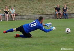 FC-Schweinfurt-05_mit_Unentschieden_im_Testspiel_gegen_den_FC-Fuchsstadt (51)