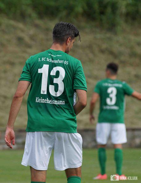 FC-Schweinfurt-05_mit_Unentschieden_im_Testspiel_gegen_den_FC-Fuchsstadt (55)
