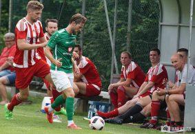 FC-Schweinfurt-05_mit_Unentschieden_im_Testspiel_gegen_den_FC-Fuchsstadt (56)