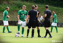 FC-Schweinfurt-05_mit_Unentschieden_im_Testspiel_gegen_den_FC-Fuchsstadt (6)