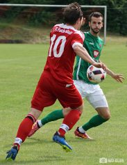 FC-Schweinfurt-05_mit_Unentschieden_im_Testspiel_gegen_den_FC-Fuchsstadt (60)