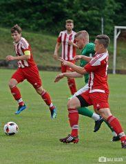 FC-Schweinfurt-05_mit_Unentschieden_im_Testspiel_gegen_den_FC-Fuchsstadt (61)
