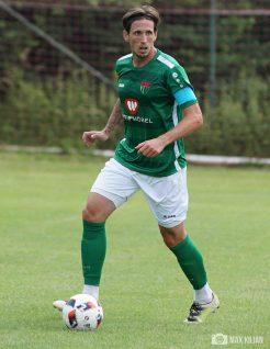 FC-Schweinfurt-05_mit_Unentschieden_im_Testspiel_gegen_den_FC-Fuchsstadt (63)