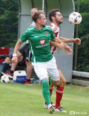 FC-Schweinfurt-05_mit_Unentschieden_im_Testspiel_gegen_den_FC-Fuchsstadt (66)