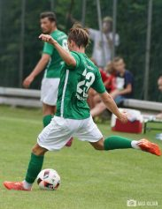 FC-Schweinfurt-05_mit_Unentschieden_im_Testspiel_gegen_den_FC-Fuchsstadt (68)