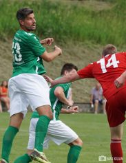 FC-Schweinfurt-05_mit_Unentschieden_im_Testspiel_gegen_den_FC-Fuchsstadt (69)