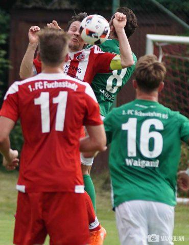 FC-Schweinfurt-05_mit_Unentschieden_im_Testspiel_gegen_den_FC-Fuchsstadt (71)