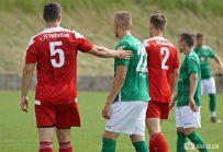 FC-Schweinfurt-05_mit_Unentschieden_im_Testspiel_gegen_den_FC-Fuchsstadt (8)