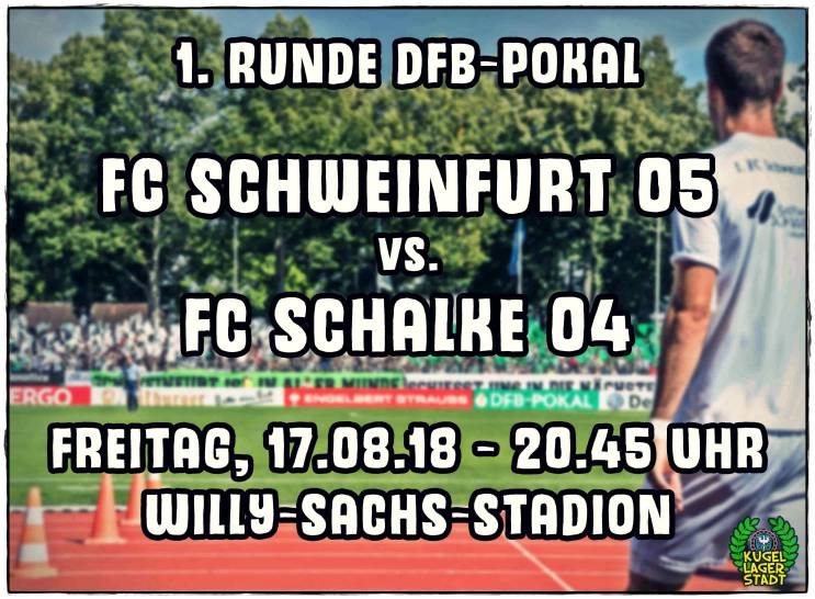 Pokalspiel_zwischen_dem_FC-Schweinfurt-05_und_Schalke_04