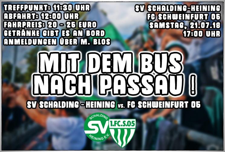 Busfahrt_nach_Passau