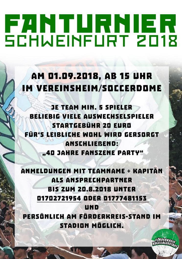 Fanturnier_FC-Schweinfurt05