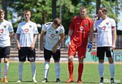 FC-Schweinfurt-05-gewinnt-Testspiel-gegen-Eltersdorf-mit-4-0 (1)
