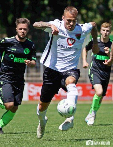 FC-Schweinfurt-05-gewinnt-Testspiel-gegen-Eltersdorf-mit-4-0 (10)