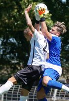 FC-Schweinfurt-05-gewinnt-Testspiel-gegen-Eltersdorf-mit-4-0 (13)