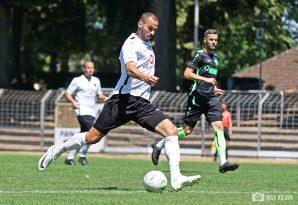FC-Schweinfurt-05-gewinnt-Testspiel-gegen-Eltersdorf-mit-4-0 (14)