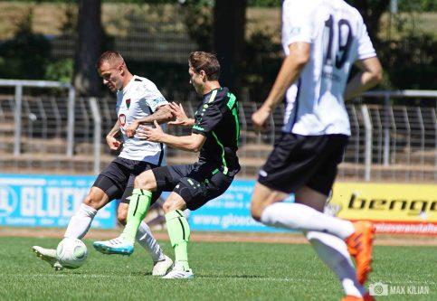 FC-Schweinfurt-05-gewinnt-Testspiel-gegen-Eltersdorf-mit-4-0 (15)