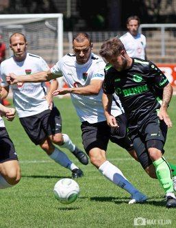 FC-Schweinfurt-05-gewinnt-Testspiel-gegen-Eltersdorf-mit-4-0 (16)