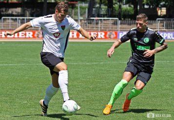 FC-Schweinfurt-05-gewinnt-Testspiel-gegen-Eltersdorf-mit-4-0 (17)