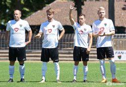 FC-Schweinfurt-05-gewinnt-Testspiel-gegen-Eltersdorf-mit-4-0 (2)