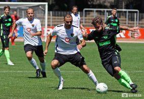 FC-Schweinfurt-05-gewinnt-Testspiel-gegen-Eltersdorf-mit-4-0 (20)