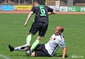 FC-Schweinfurt-05-gewinnt-Testspiel-gegen-Eltersdorf-mit-4-0 (21)